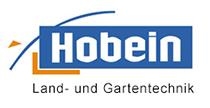 Wilhelm Hobein Landtechnik