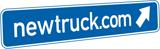 Newtruck GmbH