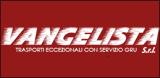 VANGELISTA TRASPORTI SRL