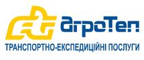 AGROTEP LTD