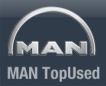 MAN Truck & Bus Deutschland GmbH  TopUsed Center Bus Oberhausen