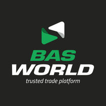 BAS Trucks