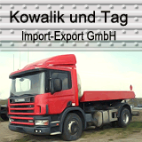 Kowalik und Tag Import-Export GmbH