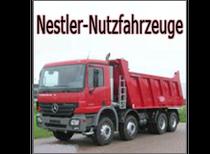 Nestler-Nutzfahrzeuge