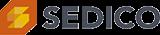 SEDICO – Vehicles sales