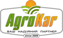 Agrokarsale