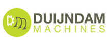 Duijndam Machines BV