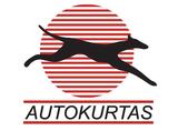 AUTOKURTAS L.T.D