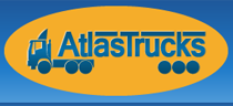 Atlastrucks.Co Import -Export