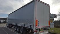 Stock site TIP Trailer Services - United Kingdom & Ireland