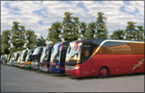 Stock site Used-Bus
