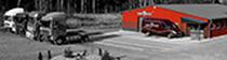 Stock site VENT AUTO