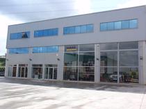 Stock site Equipos Bergantiños SLU