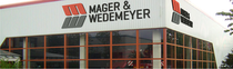 Stock site MAGER & WEDEMEYER