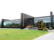 Stock site Krommenhoek BV