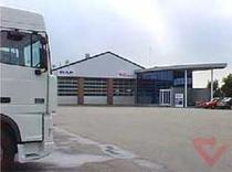 Stock site Garage Verspui b.v.