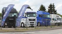 Stock site I.C.S. Inter-Commerz Service GmbH
