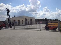 Stock site Superlift