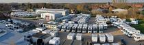 Stock site DUMO Reisemobile
