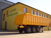 Stock site JANMIL